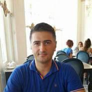 clinton17771's profile photo