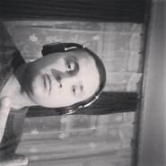 grigoriyn's profile photo