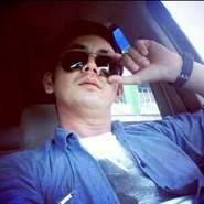 ifans34's profile photo