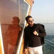 bahramh0399's profile photo
