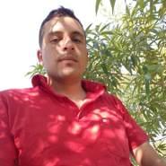 inocenciof9's profile photo