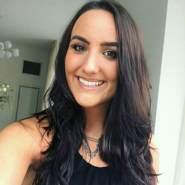 joanaa237817's profile photo