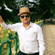shaileshv751128's profile photo