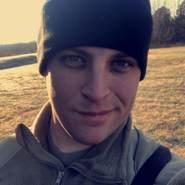 raymondrose1669's profile photo
