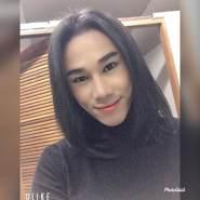 ail265246's profile photo