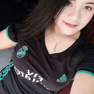 olivia857406's profile photo