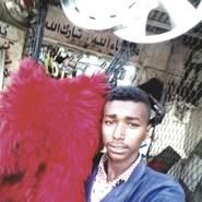 mhgobaa's profile photo