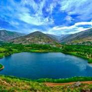 mohamadrezam562526's profile photo