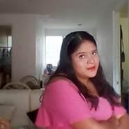 marianaa270626's profile photo