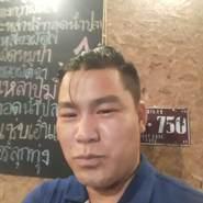 userkmpxh512's profile photo