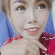 user_xsv6230's profile photo