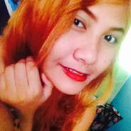MaryjuneNaya's profile photo