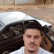 carloss148823's profile photo