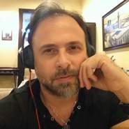 keremdavies554's profile photo