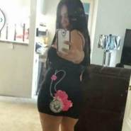 damaris45861's profile photo