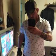 focoj14's profile photo