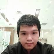 namm546's profile photo