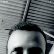 abdiazizm10469's profile photo