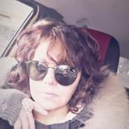 martam187802's profile photo