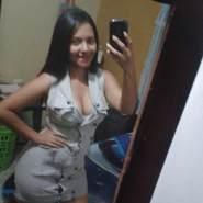 sn95659's profile photo