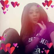 jannay863207's profile photo