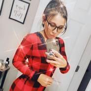 michellehank46555's profile photo