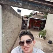 josirios's profile photo