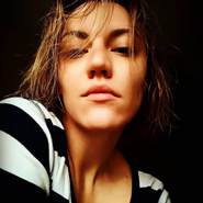 ilyqzbaellacwmib's profile photo