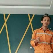 adulj10's profile photo