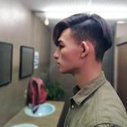 dinj368's profile photo