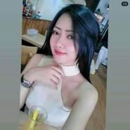 chienp20's profile photo
