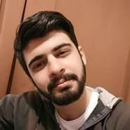 sinand360761's profile photo