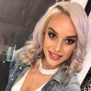 claire387024's profile photo