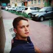 evgeniya741296's profile photo