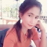 user_zvtr40's profile photo
