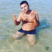 saulos665694's profile photo