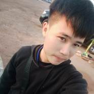 user_fxlnp286's profile photo