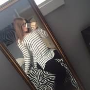 orphelia7401's profile photo