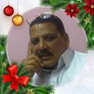 user_dj0527's profile photo