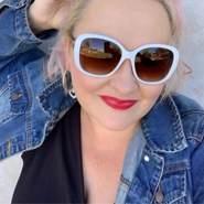 dani004115's profile photo