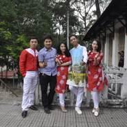 cuongv647126's profile photo