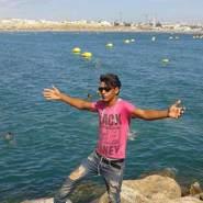 abdlilahz786216's profile photo