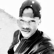 AHMEDSANTOSBAKAYOKO's profile photo