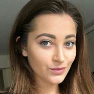 hannahlly3's profile photo