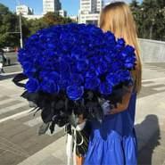 mariam694661's profile photo