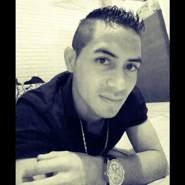 manuelm383360's profile photo