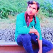 shivc90's profile photo