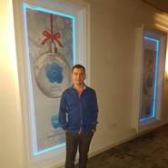 popanadryan's profile photo