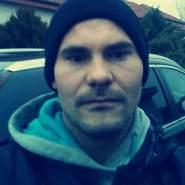 blazejo's profile photo