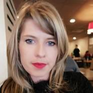 andrea580342's profile photo